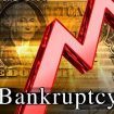 Majority of NFL, MLB & NBA Players Go Bankrupt Within 5 Years! Here's Why (+77K Views)