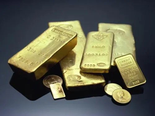 The Pros Amp Cons Of Buying Gold Bars Vs Ingots Vs Coins