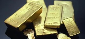 Multiple-forms-of-gold-bullion