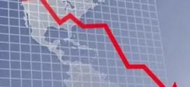 economy-down