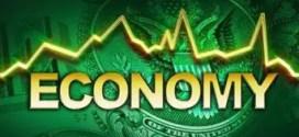 economy8