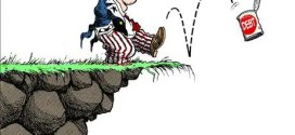 kicking-the-can-obama-cartoons