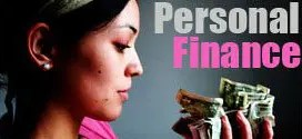 personal-finance-8