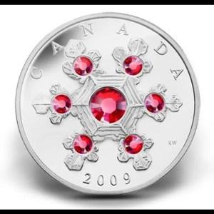 coin 7