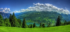 green-mountains-hd-wallpaper