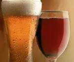 beer_vs_wine-150x150