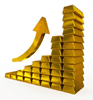 Gold Breakout Above $1,375/ozt Would Mean A New Bull Market Beginning – Here's Why