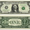 A Close Look At the U.S. Dollar: Shelf Life, Supply & Total Value By Denomination
