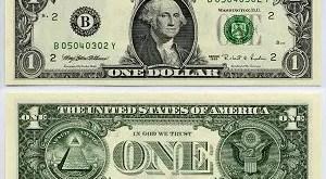 American-Dollar