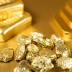 Pay Attention! Gold Is Trying To Warn You About What's Coming