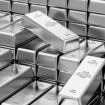 This Model Suggests A Silver Price Of $40 to $60 In 5 Years