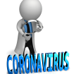 Have Safe Sex In A Coronavirus (COVID-19) World – Here's How