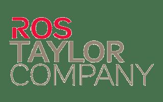 Ros Taylor Client Logo