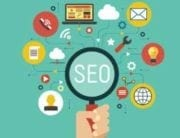 Search-Engine-optimization-SEO-Dubai-b-1