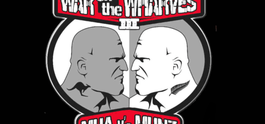 war on the wharves t shirt visual