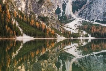 Autumn-Reflectionv2