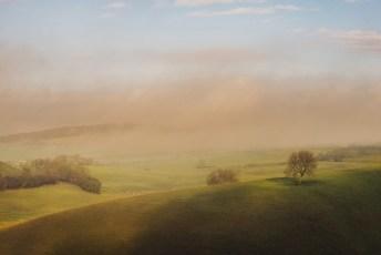 Winch-Hill-Fog