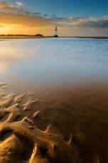 Sundown-At-Ayre