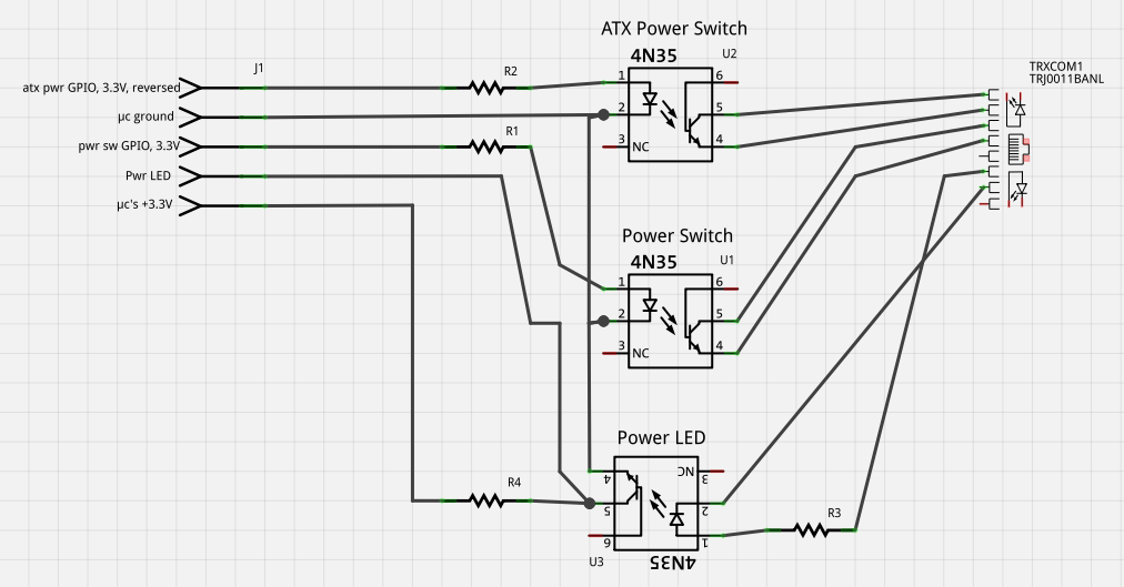pc power supply problem auto electrical wiring diagram