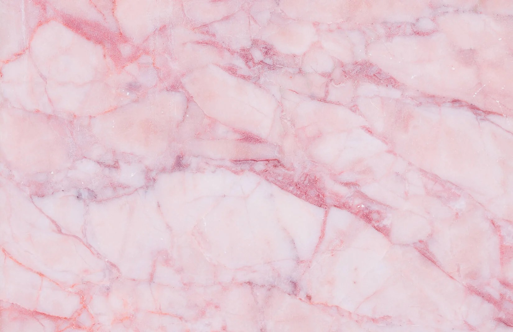Fall Leaves Wallpaper Macbook Pink Marble Background Tumblr Pictures To Pin On Pinterest