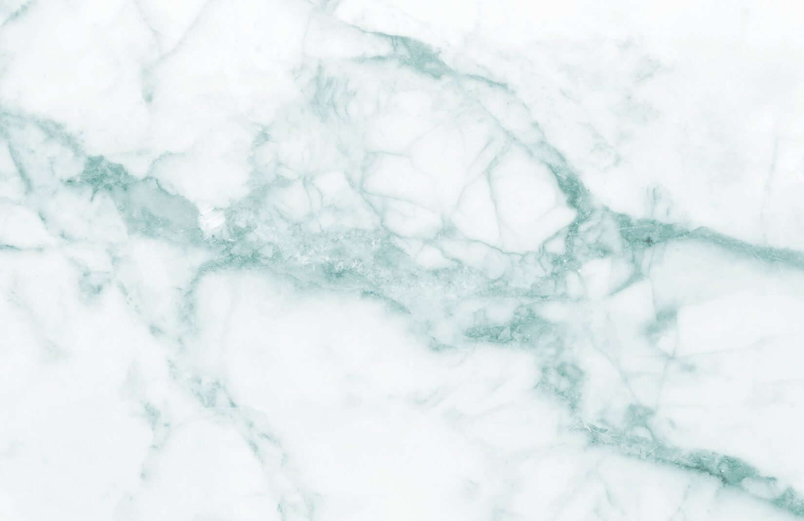Best Wallpapers For Iphone X App White And Green Marble Wallpaper Murals Wallpaper