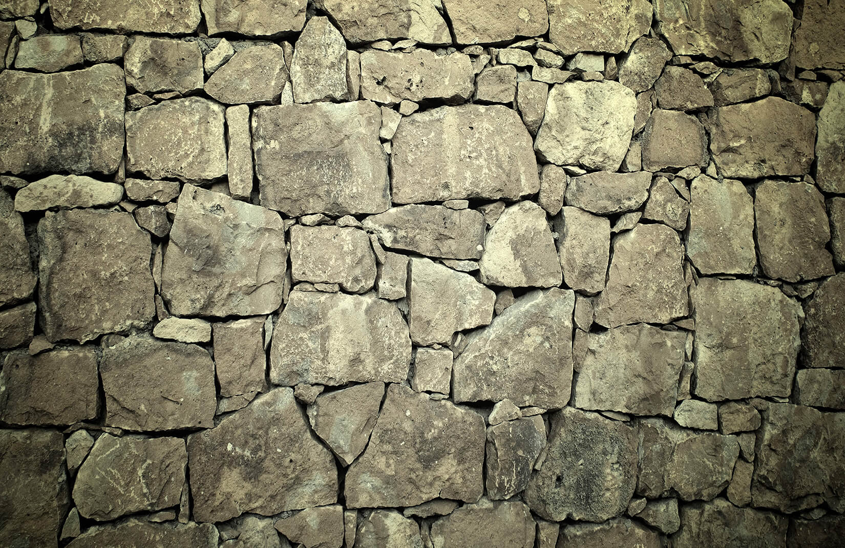 3d Stone Effect Wallpaper Uk Old Stone Texture Mural Wallpaper Murals Wallpaper