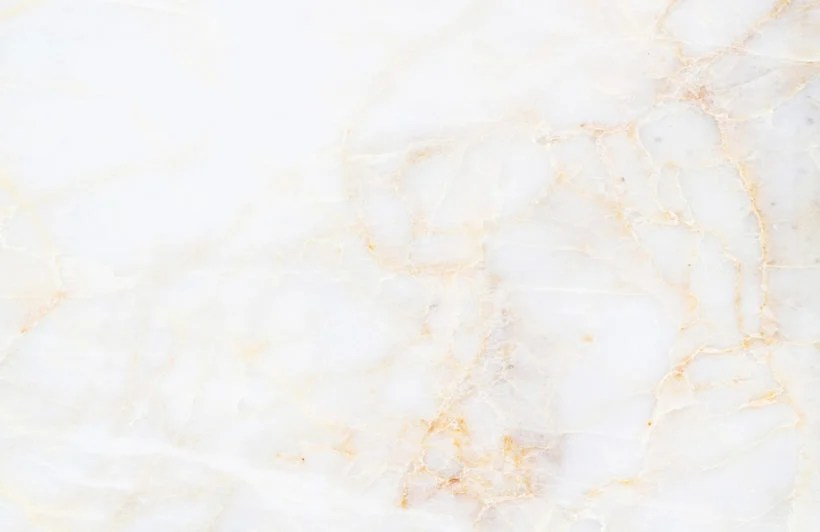 Iphone Wallpaper Quote Pink White And Gold Marble Wallpaper Muralswallpaper