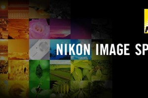 nikon-image-space