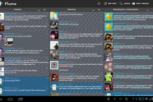 plume-for-twitter-android-uygulamasi-03