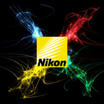 Nikon-camera-Nexus-phone