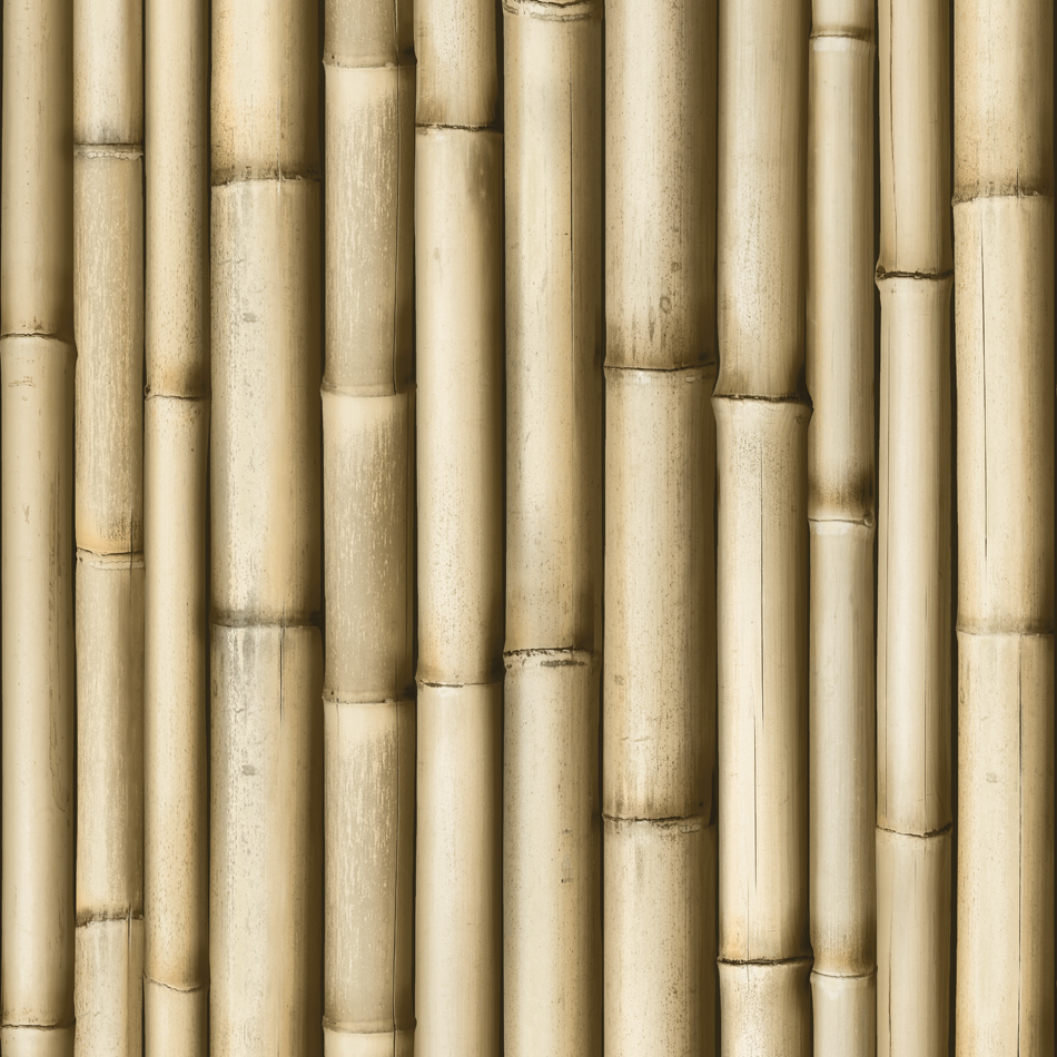 3d Brick Wallpaper Uk Designer Wallpaper Bamboo Koziel Murivamuriva