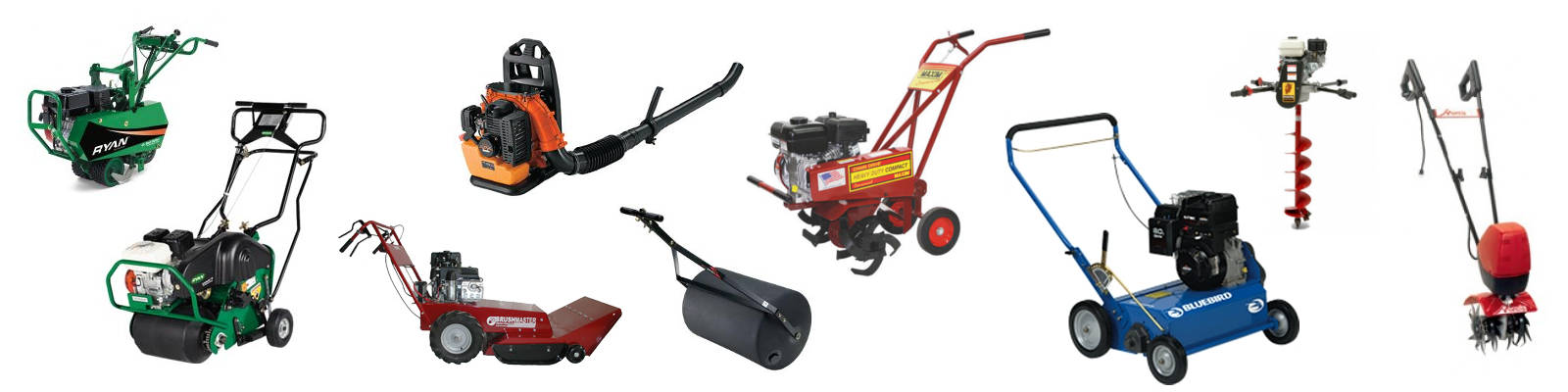 Master Tow Dolly Wiring Diagram Master Tow Accessories, Master Tow