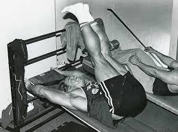 5 Training Tips From Arnold Schwarzenegger