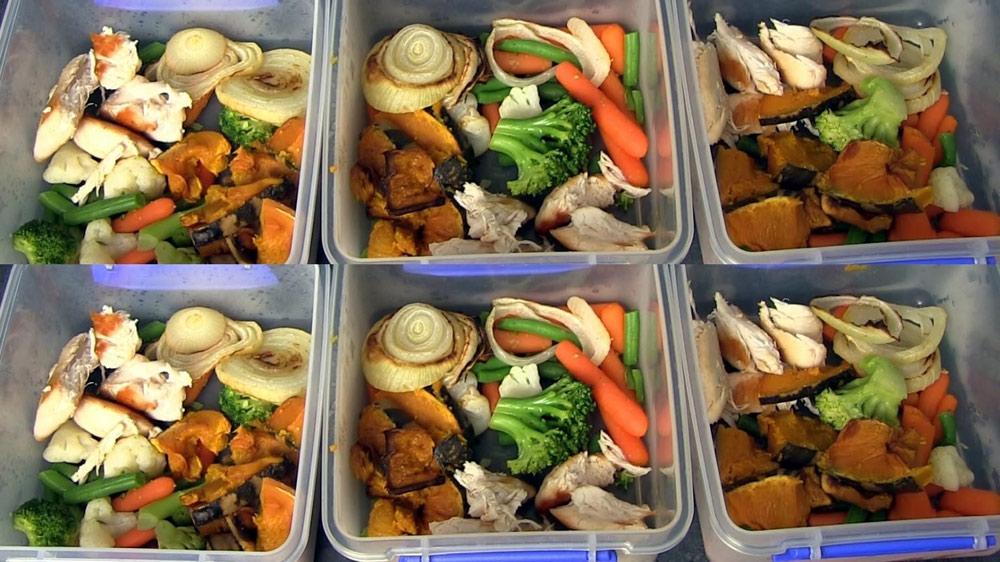 sample-meal-plan