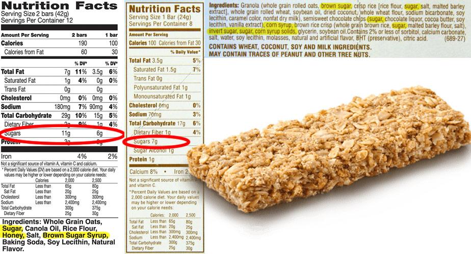 granola-bar-sugar