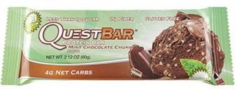 mint-chocolate-chunk