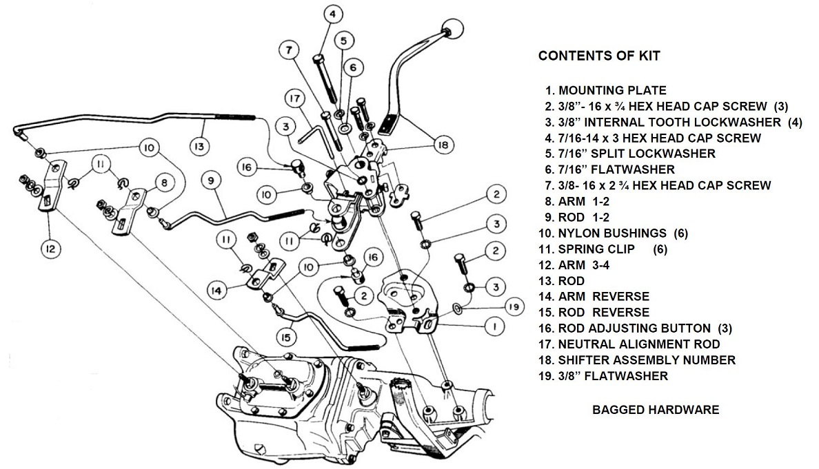 firebird engine wiring diagram get free image about wiring diagram