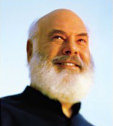 Dr. Weil is on a low-carb diet