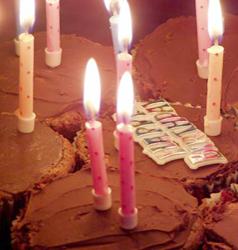 happy birthday to MuscleHack