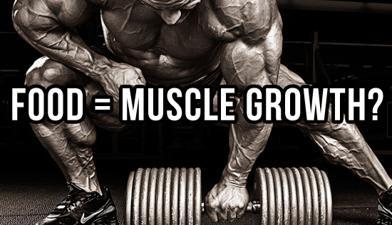 food-cause-muscle-growth