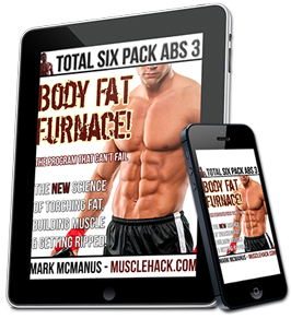 Total Six Pack Abs