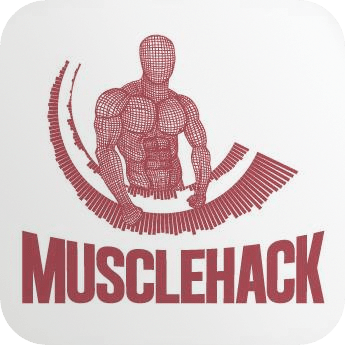 Which MuscleHack App Icon Do You Like?