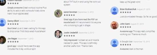 musclehack-app-reviews2