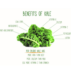reasons-to-eat-kale