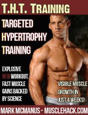 THT training
