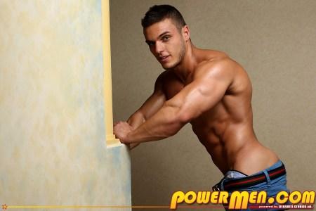 bodybuilders