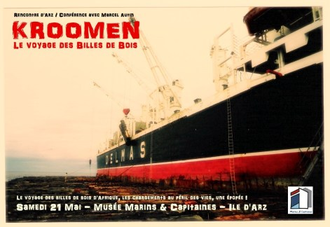 affiche nuit musees1