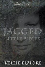 JaggedLittlePieces_FlatforeBooks