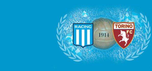 Racing-Torino