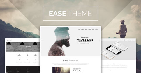 Muse Templates Muse Themes for Top Muse Designers MuseShopnet